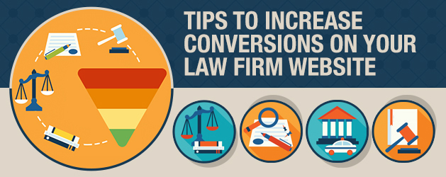 conversionsforlawyers