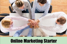 Website-Marketing-Starter-Bundle