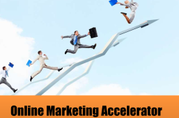 marketing-accelerator-bundle
